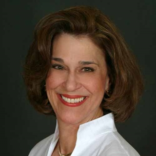 Lynn Cullen, Pittsburgh Personality, City Paper
