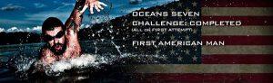 Darren-Miller-Oceans-Seven-Challenge-2 – Copy