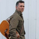Todd Jones, Pittsburgh Country Act