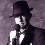 Guy Matone, Frank Sinatra Tribute