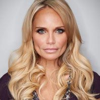 Kristin Chenoweth, Actress & Singer, Broadway Performer, Top Celebrity Act
