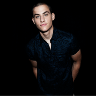 Chris Jamison, The Voice, Local Music Artist