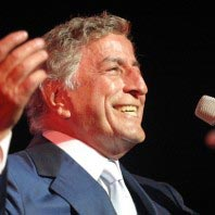 Tony Bennett, Jazz and Popular Music, Legendary Singer
