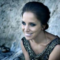 Chantal Kreviazuk, Adult Contemporary Music