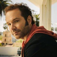 Five for Fighting, John Ondrasik, Top 40 Music