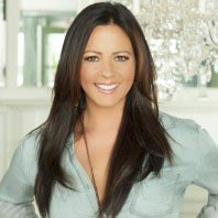 Sara Evans, Country Singer & Songwriter