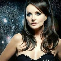 Sarah Brightman, Celebrity Show, Classical Performer