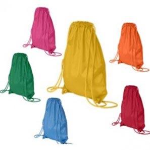 Airbrush Backpacks
