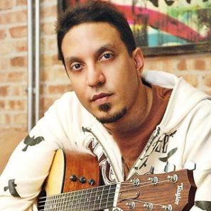 Les Bowe, Island & Caribbean Music