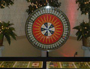 Money Wheel-large