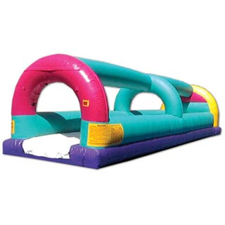 Surf n Slide Inflatable