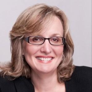 Psychologist Dr Nancey Berk, Parade Magazine, Corporate Speaker, College Speaker, Whine at 9, Showbiz Analysis
