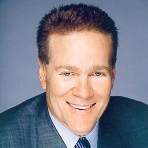 NFL Sports Agent, Corporate Speaker, Ralph Cindrich