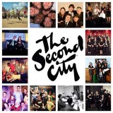 Second City, Improv Group, Comedy Show