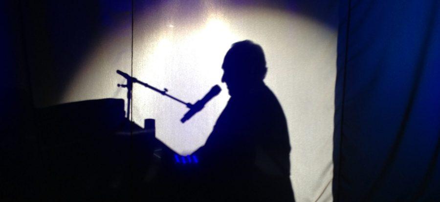 Neil Sedaka, Headliner, talent network