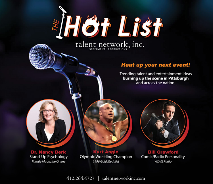 TalentNetwork-Hot-List-August-2016