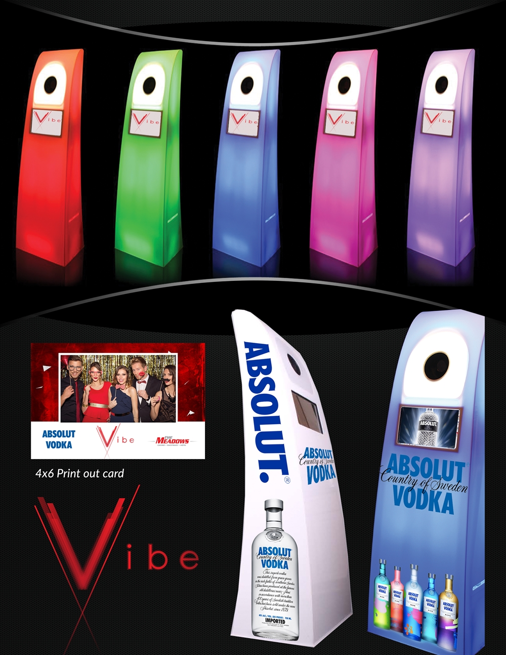 led-photo-booth-absolut