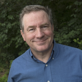 Joel Sartore, National Geographic, Speaker, Photographer