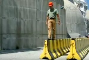 Dirty Jobs, Mike Rowe, Discovery Channel