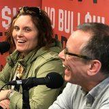 Pittsburgh Podcast, Ya Jagoff, Live Online