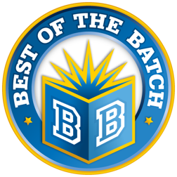 Best of the Batch | BB