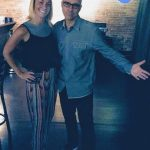 olive or twist, talent network inc. Frank Murgia, April Fisher