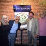 olive or twist, talent network, inc.