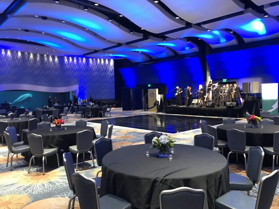 Atlanta, Georgia, talent network inc, event, events, booking events, Georgia Zoo