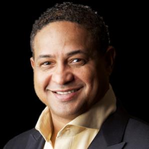 Roberto Clemente Jr., Broadcaster, Pittsburgh Speaker