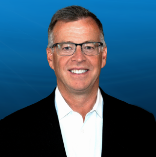 Larry Richert, Pittsburgh Host
